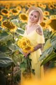 Daryna_LoveLove female from Ukraine