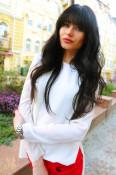Aleksandra female from Ukraine