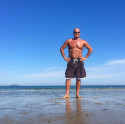 See male1001667210's Profile