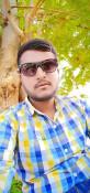 See Vinod_'s Profile