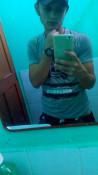 See Luisito25's Profile