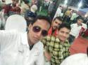 See Mishrasumit's Profile