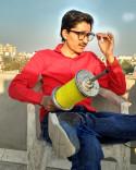 See Bhamani's Profile