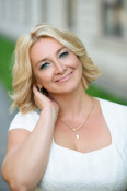 See Viktoriya_PrettyLady's Profile