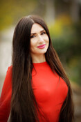 Natalia female from Ukraine
