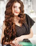 Veronika female from Ukraine