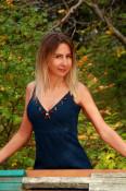 See Nata_Odessa_Love's Profile