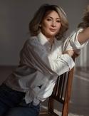 See profile of Svetlana27