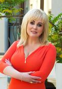 See profile of Nina
