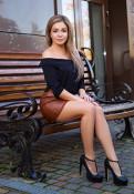 Dasha female from Ukraine