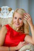 Nadezhda female from Russia