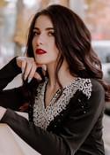 _CherryFlower_ female de Ukraine