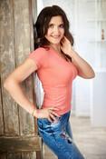 See profile of Olga36
