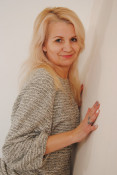 Natalia42 female from Ukraine