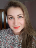 Liliya4 female from Ukraine