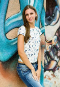 See profile of Lyubov2