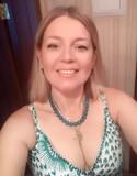 Irina18 female from Ukraine
