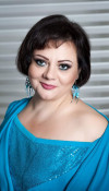 See Anna_HonestLady's Profile