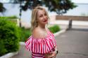 See Lana_Guseva_17's Profile