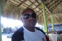 See male1001671074's Profile