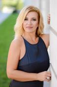 See Natalia_YourAngel's Profile