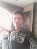 See Ashrafali's Profile