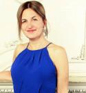 See Mollysovna's Profile