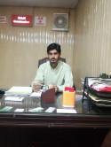 See Faraz24's Profile