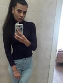 See profile of Yevheniia