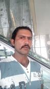 See HassanRafiq's Profile