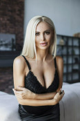 Natalya female de Ukraine