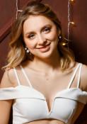 See Kvitka_Nadiya's Profile