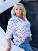 See Charming_LadyElena's Profile
