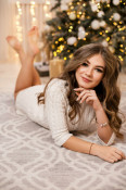 See profile of Sofia