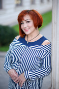 Natalia45 female from Ukraine