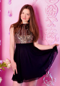 See profile of Karina1