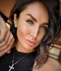 See _Loving_Ekaterina_'s Profile