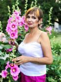 Shanti_Lady_Tania
