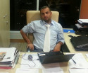 _Ammar_mero_hakimi male from Yemen
