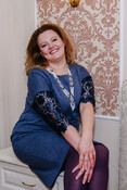 See profile of Tamara