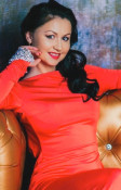 elena_personalangel female from Russia