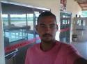 male1001678441 male from Venezuela