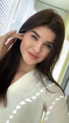 See profile of Tetiana