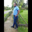 See male1001679151's Profile