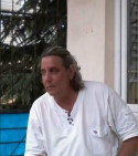 See Luis1504's Profile