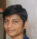 See Kartik98's Profile