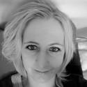 See Warm_Blume's Profile