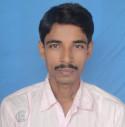 See AbdulHasam's Profile