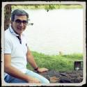 See RicardoMH's Profile