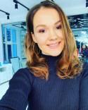 See Maria_K's Profile